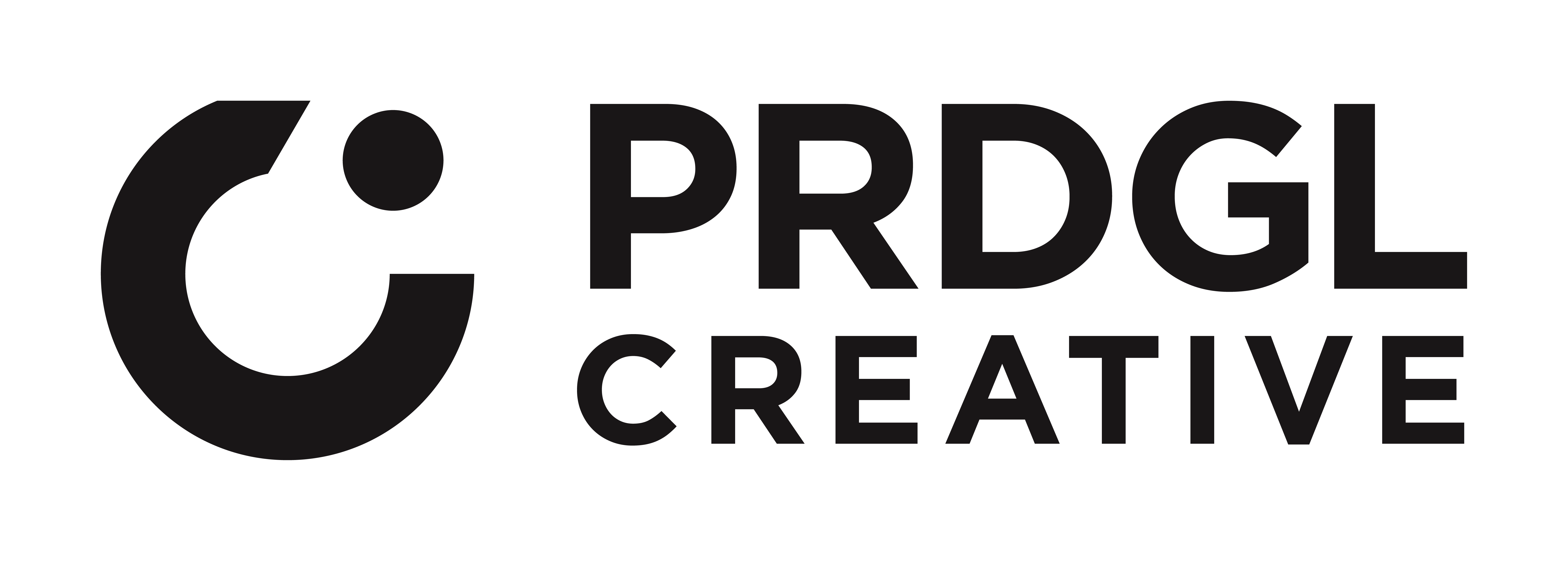 PRDGL Creative